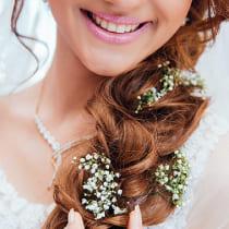 toppr-bridal