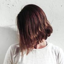 toppr-hair